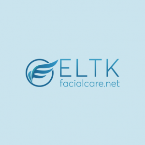 etk facialcare products