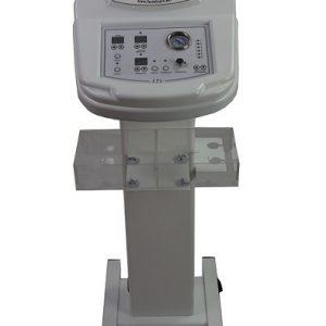 Sistema de Vacumterapia