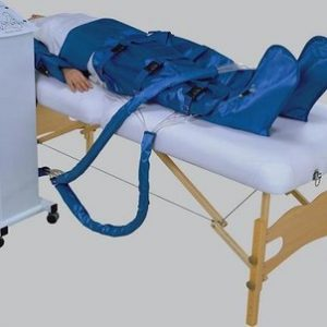 Pressure Therapy Slimming System