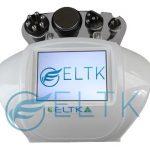 eltk-1255