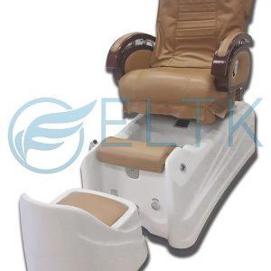 eltk-628 beige spa